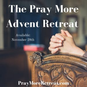 adventretreat